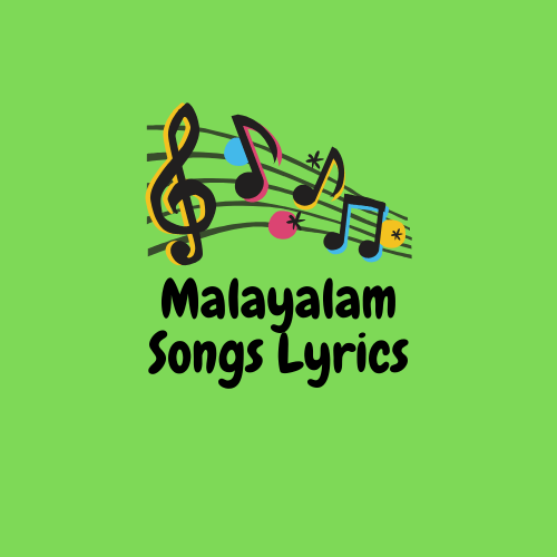 Malayalam Songs Lyrics