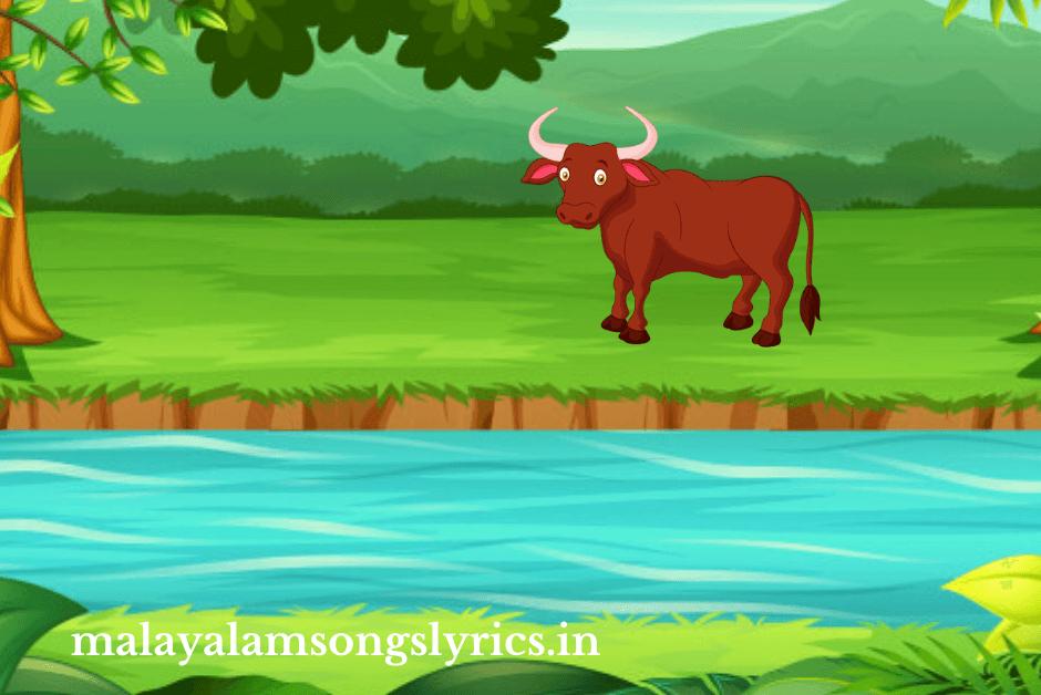 Soothrashaaliyaaya Kurukkan Malayalam story for kids