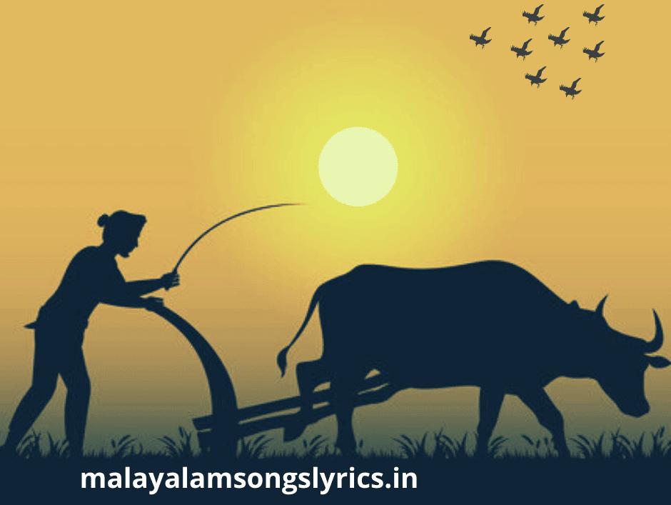 Nidhi Vetta Malayalam Story for Kids